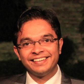 Mayank Jain Snapdeal