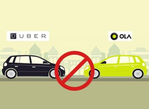 ola-uber-cab services-lonavala-ban