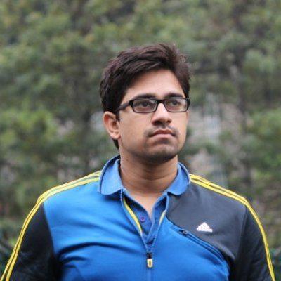 Rajeev Singh Snapdeal