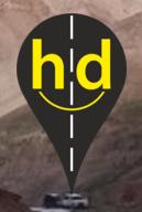 Highway Delite