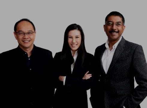 shopmatic-ecommerce-funding