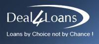 deals4loans