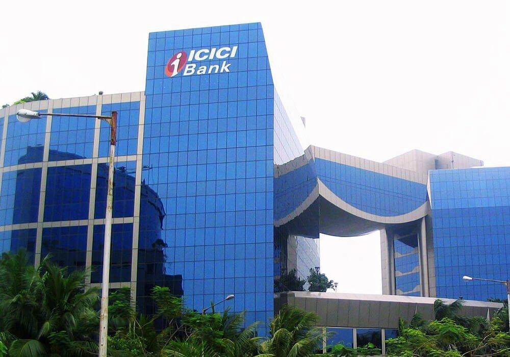 icici-bank-money2india