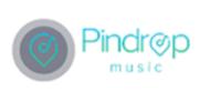 pindropmusic