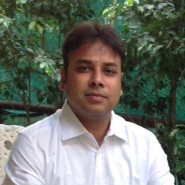 Prashan Agarwal