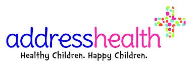 address health