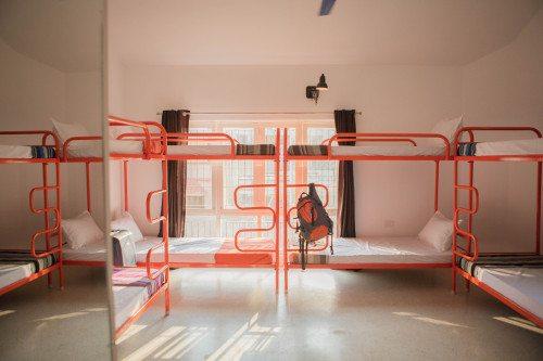 construkt-gallery8