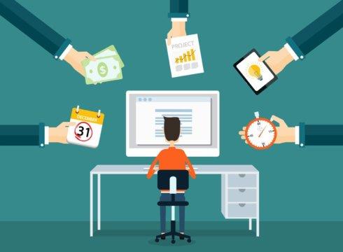 ecommerce-e-way bill-gst-startups