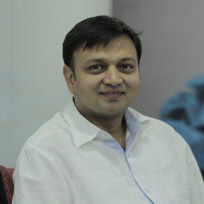 sachin singhal