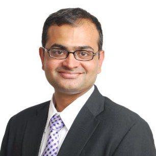Muthiah Venkateswaran