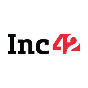 Team Inc42