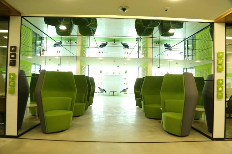 Unique-Furniture-Design