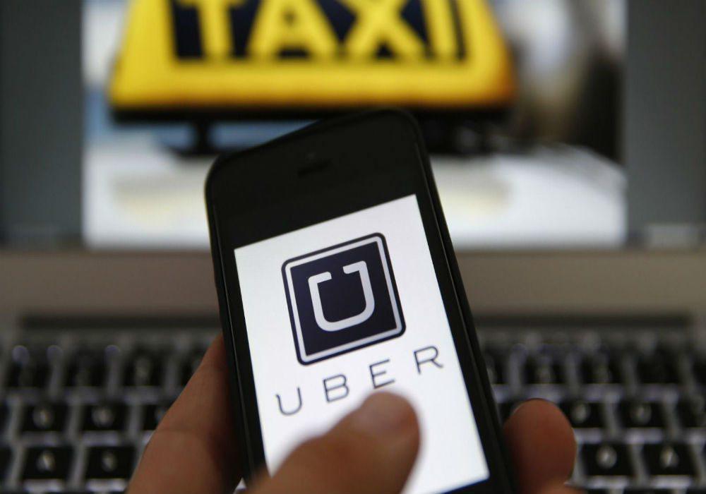 uber-upi
