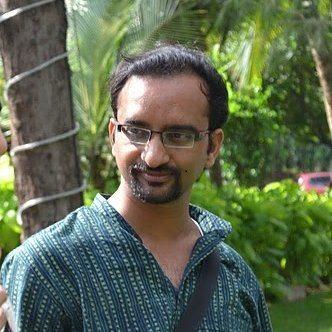 Abhishek Ayyagari