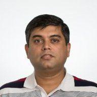 Anand Balaji