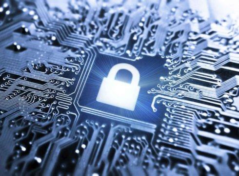 druva-cloud data-data protection