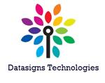 datasigns