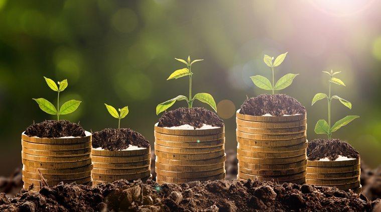 indian startup funding-startup funding-startup-funding-indian startup
