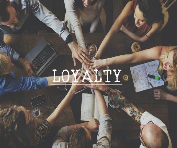 loyalty1