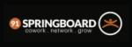 91springboard-startup funding