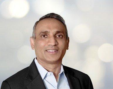 Dr. Goutam
