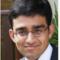 Gaurav Jhunjhnuwala