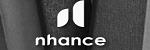 nhance