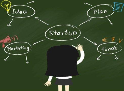zone startup-empower-acclerator