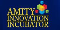 amity-innovation-incubator