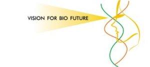 golden-jublee-women-biotech-park-chennai