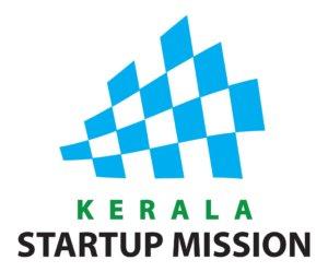 kerela-startup-mission