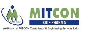 mitcon-biopharma