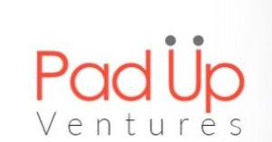padup-ventures