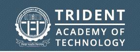 trident-business-incubator
