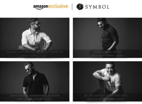 amazon-india-fashion-sale-physical stores