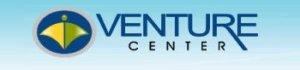 venture-center