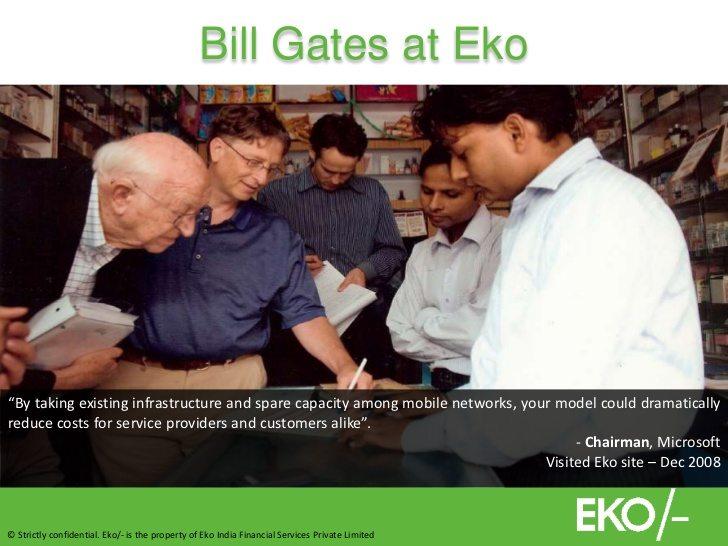 eko-financial-services-mentee-company-5-728
