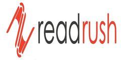 readrush