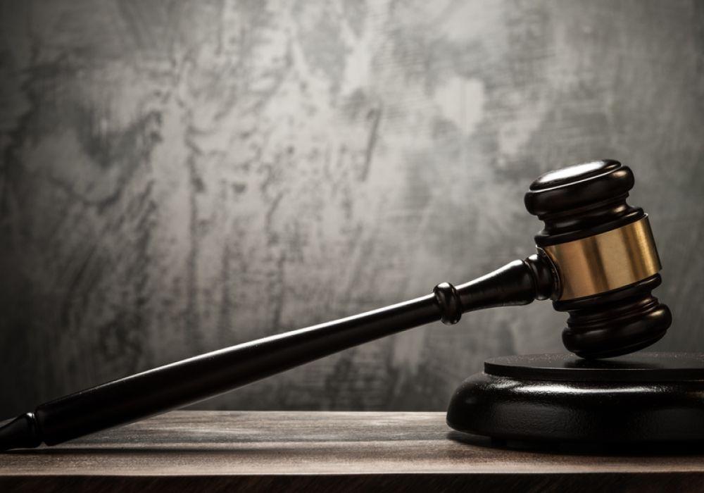 Metro Shoes Files A Trademark Infringement Case Against Flipkart-paytm-unicommerce-data-case