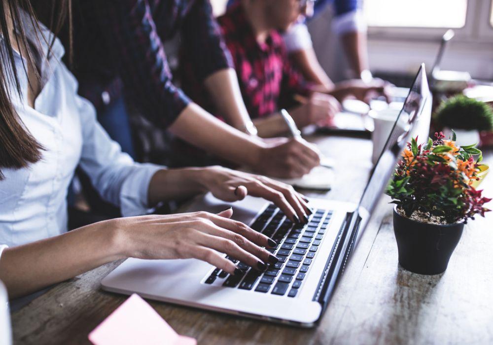 hackathons-millennials
