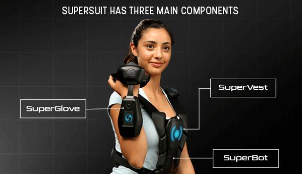 supersuit2