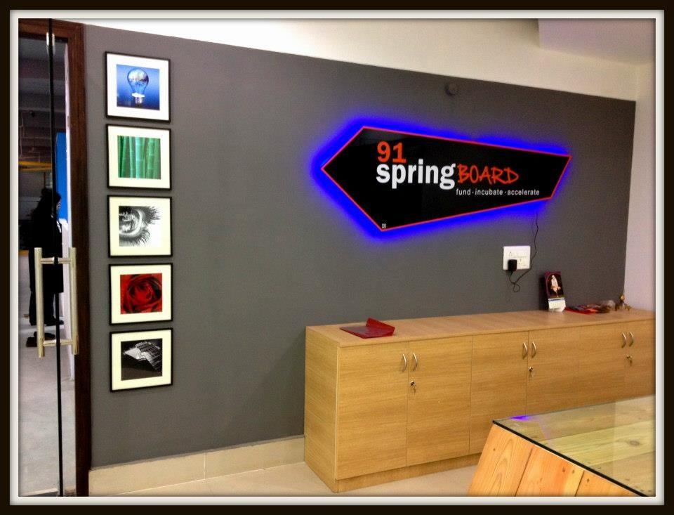 91springboard-delhi