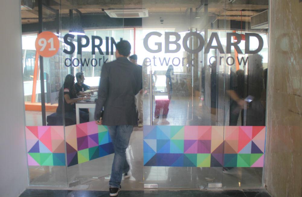 91springboard-funding-coworking
