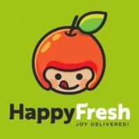 happyfresh-logo
