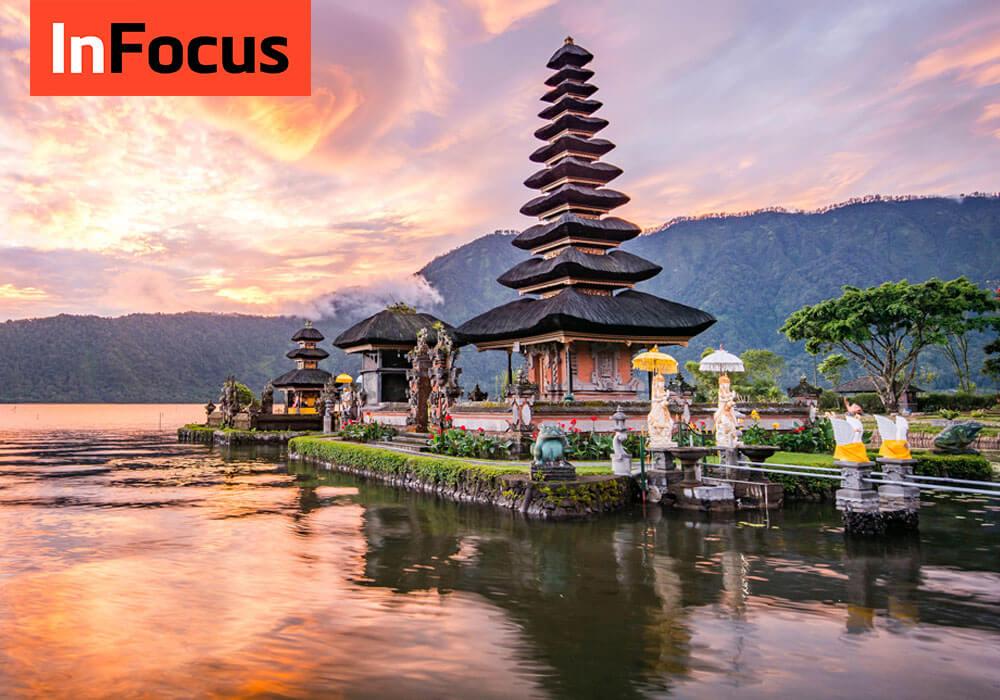 startups-indonesia