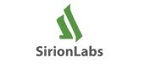 sirion-labs