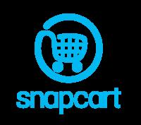 snapcart-logo