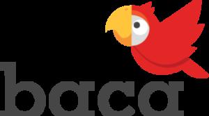 baca-logo-750x417