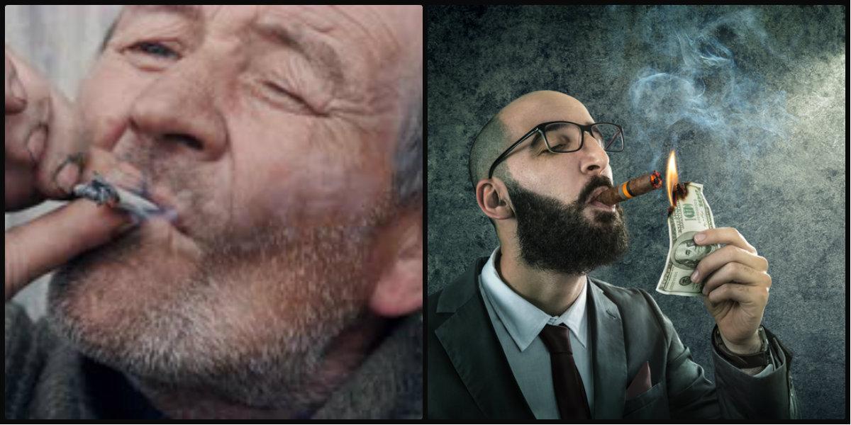 ci-cigar