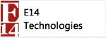 e14-technologies